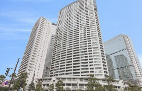 2LDK {building type} in Shibuya - Shibuya-ku