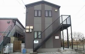 1K Apartment in Niikura - Wako-shi