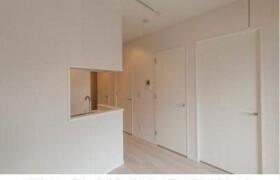 2DK Apartment in Jingumae - Shibuya-ku