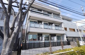 1K Apartment in Otsuka - Hachioji-shi