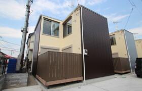 3LDK House in Mukaigaoka - Kawasaki-shi Takatsu-ku