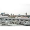 1LDK Apartment to Buy in Minato-ku View / Scenery