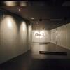 1K Apartment to Rent in Nerima-ku Lobby