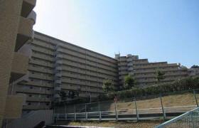 3LDK Mansion in Takaishi - Kawasaki-shi Asao-ku