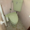 4DK House to Buy in Matsubara-shi Toilet