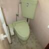 4DK House to Buy in Matsubara-shi Toilet