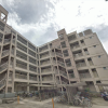 2K Apartment to Buy in Hino-shi Exterior