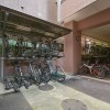 1R Apartment to Rent in Bunkyo-ku Common Area