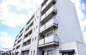 2K Mansion in Fukurobara - Sendai-shi Taihaku-ku