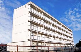 2DK Mansion in Ipponsugi - Kami-gun Kami-machi