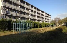 2DK Mansion in Iigura - Sosa-shi