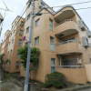 2SDK Apartment to Buy in Tachikawa-shi Exterior