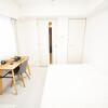 在江東區內租賃1K 公寓大廈 的房產 Room