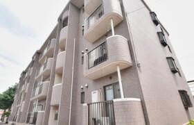 3LDK Mansion in Satsukigaoka - Chiba-shi Hanamigawa-ku