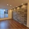 3LDK House to Buy in Osaka-shi Higashisumiyoshi-ku Bedroom
