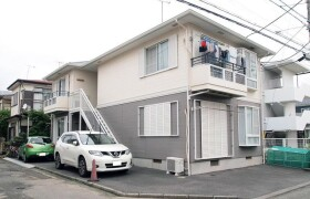 1K Apartment in Yanagishima - Chigasaki-shi