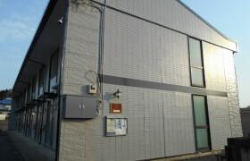 2DK Mansion in Ontacho - Higashimurayama-shi