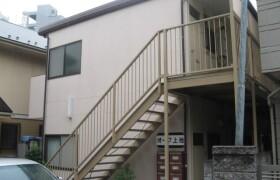 豊岛区上池袋-1K公寓