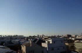 3LDK {building type} in Tsurumaki - Setagaya-ku