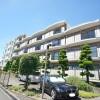 3DK Apartment to Rent in Yokohama-shi Midori-ku Exterior