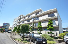 横浜市緑区長津田-3DK公寓大厦