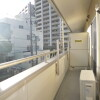 2LDK Apartment to Rent in Nagakute-shi Interior
