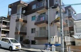 3DK Mansion in Nukatacho - Higashiosaka-shi