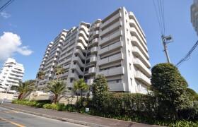 3LDK Apartment in Nishiuraga - Yokosuka-shi