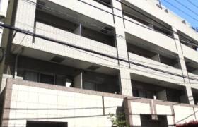 1K Apartment in Yushima - Bunkyo-ku