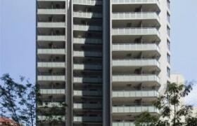 1DK Apartment in Higashiueno - Taito-ku