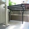 1K Apartment to Rent in Shibuya-ku Common Area