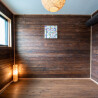 3DK 戸建て 京都市下京区 Western Room