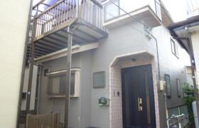2SLDK House in Higashiyamatacho - Yokohama-shi Tsuzuki-ku
