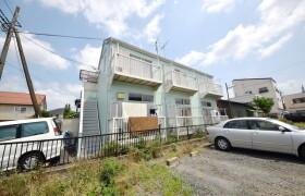 1K Apartment in Higashicho - Saitama-shi Iwatsuki-ku