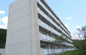 3DK Mansion in Yamaokacho kamitoge - Ena-shi