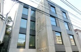 1LDK Mansion in Shimochiai - Shinjuku-ku