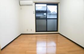 1K Apartment in Minamihanazono - Chiba-shi Hanamigawa-ku