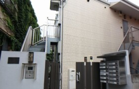 Whole Building {building type} in Horinochi - Suginami-ku