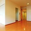 2LDK Apartment to Rent in Meguro-ku Room