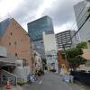 Whole Building Apartment to Buy in Shibuya-ku Interior