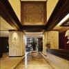 2LDK Apartment to Rent in Nagoya-shi Nakamura-ku Lobby