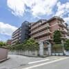 3LDK Apartment to Buy in Suita-shi Exterior