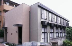 1K Apartment in Dotecho - Saitama-shi Omiya-ku