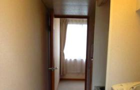 1R Apartment in Motoki higashimachi - Adachi-ku