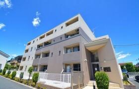 1K Mansion in Hikida - Akiruno-shi