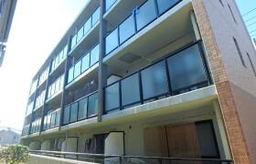 1K Mansion in Akabane - Chigasaki-shi