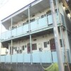 Whole Building Apartment to Buy in Utsunomiya-shi Exterior