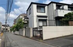 4LDK {building type} in Shimmachi - Setagaya-ku