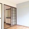 1K Apartment to Rent in Yokohama-shi Isogo-ku Western Room