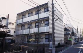 1K Mansion in Nokendaidori - Yokohama-shi Kanazawa-ku